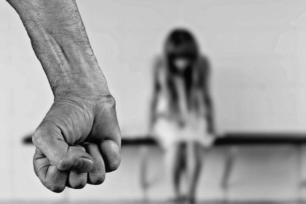 Molestation Cases Being Viewed 'Seriously': Karnataka CM Siddaramaiah