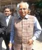 Sudheendra Kulkarni 'Pakistani Agent': Sena