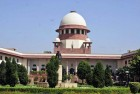 Supreme Court To Hear Plea Against Making Aadhaar Mandatory For Schemes