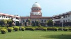 Beard Case: Notice to School, SC Reverses Stand