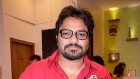 Union Minister Babul Supriyo Booked For Allegedly Insulting TMC MLA Mahua Moitra