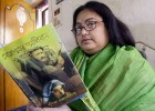 Taliban Group Claims to Have Killed Sushmita Banerjee