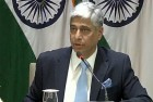 Pak Has No Locus Standi on Map Issue: India