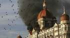 Witness Who Saw 26/11 Terrorists Land, Goes Missing