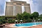 Tata Loses Case, SC Allows NDMC to Auction Taj Mansingh Hotel