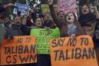 Terror Factories in Pakistan Destabilizing South Asia: India Tells UNHCR