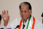 People Are Losing Trust In The Indian Financial System, Says Gogoi