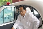 Gogoi Agrees With Shourie Over 'Weak PMO' Remark