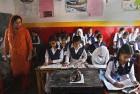 Punjab Govt Withdraws 'Controversial' Dress Code for Women Teachers