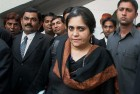 CBI Files Charge-Sheet Against Teesta Setalvad And Husband For Violating Foreign Funding Rules