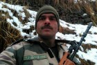BSF Transfers Commanding Officer, Deputy to NE after Jawan's Video Alleged Poor Food