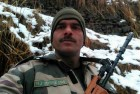 Dismissed BSF Jawan Tej Bahadur Yadav Says 'Fair Trial Not Given', to Move Court