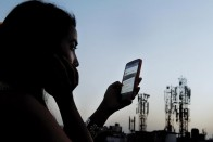 Six Telecom Companies Under-Reported Revenue By Rs 61,064.5 Crore, Says CAG Report
