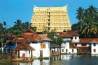 Sree Padmanabhaswamy Temple: Will Implement SC Decision on Opening Vault 'B', Says Kerala Govt