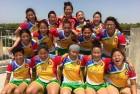 Tibet Women's Soccer Team Denied US Travel Visas