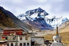 Survey Of India To Re-Measure Mt. Everest, 162 Years After Last Measurement