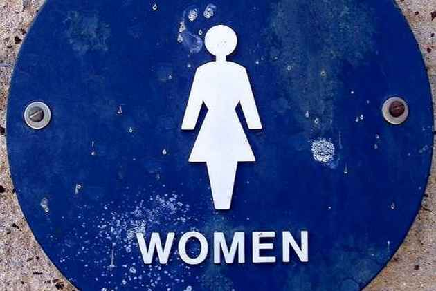 Women, Kids Can Now Use Hotel Toilets for Free in East Delhi