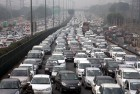 'Delhi Govt Prepared to Roll Out 'Odd-Even' Scheme Again If Situation Demands'