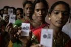 Women's SHG Forms Transgender Unit in Kerala