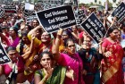 Railways, IRCTC Include Transgender As Third Gender