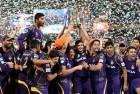 Ab Ki Baar KKR: Beat KXIP by 3 Wickets to Win IPL 2014