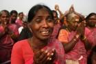 Tsunami Victims Remembered Across TN on 12th Anniversary