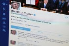 National Archives to White House: Save All Trump Tweets Including Those He Deletes