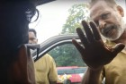 How A Kerala Girl Fought Off Auto Drivers Who Ganged Up Against Her For Hiring Uber Cab