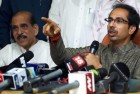 Stop 'Mann Ki Baat', Its Time for 'Gun Ki Baat': Sena Chief Uddhav Thackeray Tells Modi