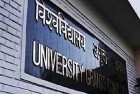 SFI Moves High Court Against UGC Norms on MPhil, PhD Courses