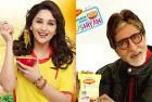 Maggi Row: Case Filed Against Nestle, Brand Ambassadors AB, Madhuri