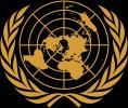 Reform Subterranean Universe of UNSC Sanctions Regimes: India