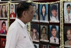 Uphaar Tragedy: SC to Hear Plea of Gopal Ansal Seeking Modification of Verdict