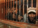 Gujarat Govt Pardons 439 Prisoners On Republic Day Eve