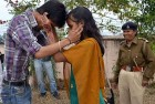 VHP, Bajrang Dal to 'Counsel' Unmarried Youths on V-Day