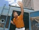 Vanzara Demands Promotions for Encounter-Accused Cops
