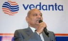 Indian Mission, Vedanta Adopt UJALA Scheme In UK