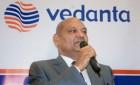 Indian Mission, Vedanta Adopt UJALA Scheme In UK