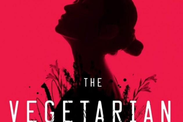 Han Kang's <em>The Vegetarian</em> Wins Man Booker Prize 2016