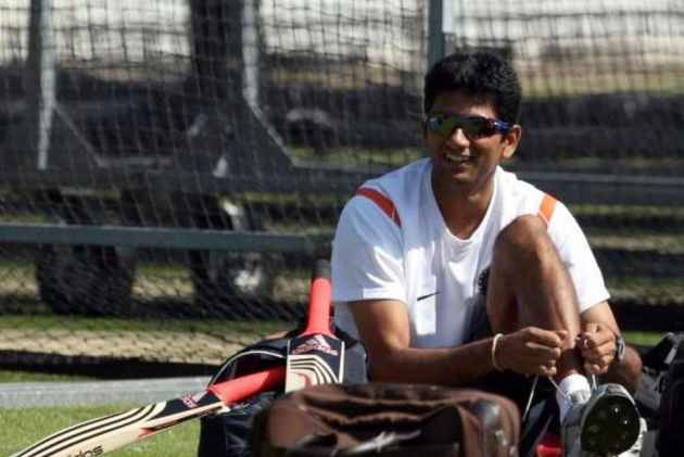 Former Cricketer Venkatesh Prasad Joins The List of Applicants for India's Head Coach