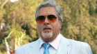 Mallya's Sweetheart Deal: Sebi May Soon Order Additional Payout For Investors