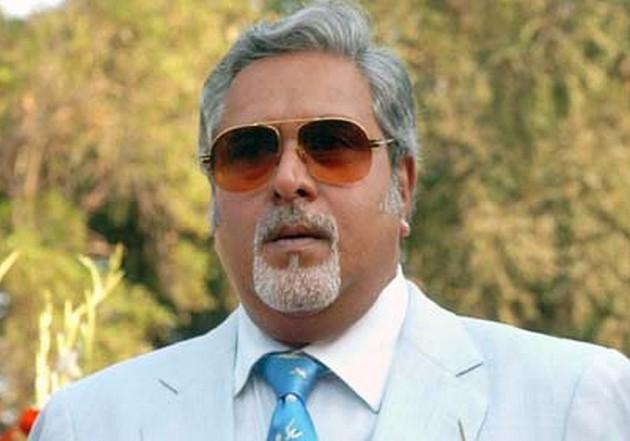 CBI Court Issues Non Bailable Warrant Against Vijay Mallya In IDBI Loan Case
