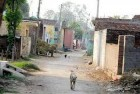 Minority Exodus After Communal Tension in UP Village