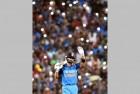Virat Kohli Among Eight Sportspersons Nominated For Padma Shri