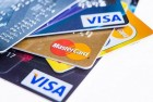 Parliamentary Panel to Look Into Debit Card Data Breach