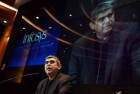 'Malicious Stories Being Spread to Target Me', Sikka Tells Employees in a Letter
