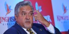 Home Ministry To Ensure Mallya's Presence On July 10: SC