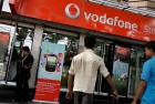 Vodafone Reports 10.2 Per Cent Dip in Operating Profit in FY17