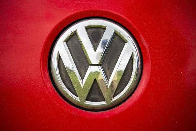 Volkswagen Japan Executive Arrested on Drug Charges