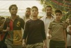 'You Are A Role Model For Me', Aamir Khan Tweets in Support of Dangal Co-Star Zaira Wasim